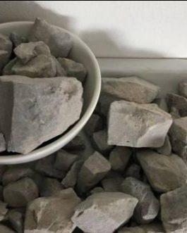White Nakumatt Clay