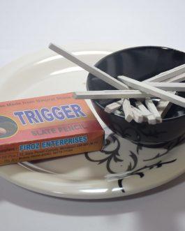Trigger Slates