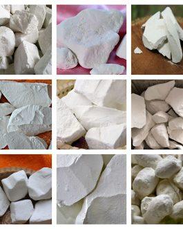 Chalk Sample Pack