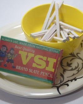 VSI brand Slate pencil