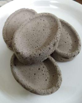 Nakumatt cookies