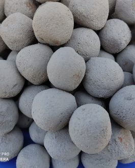 Nakumatt balls