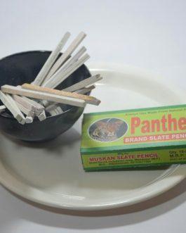 Panther Slates