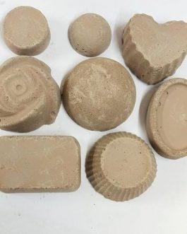 Red Nakumatt cookies